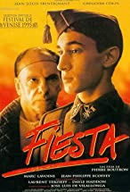 Primary image for Fiesta