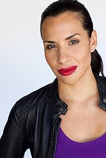 Vanessa Morales Picture