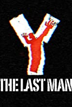 Primary image for Y: The Last Man