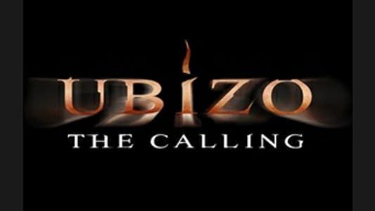 Watch welcome movie Ubizo: The Calling [1020p]