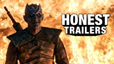 Game of Thrones Vol 3