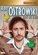 Herr Ostrowski sucht das Glück