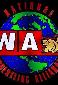 NWA/NJPW-USA: Toukon 7 (2005)