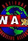 NWA/NJPW-USA: Toukon 7