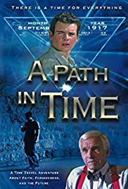 A Path in Time Poster