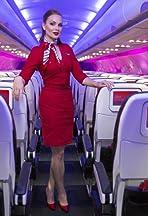 Flight Attendant's Travel Guide: Los Angeles