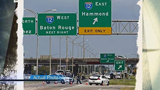 New movie downloading sites for free Baton Rouge Massacre by none [WEB-DL]