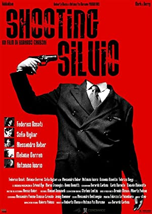 Where to stream Shooting Silvio