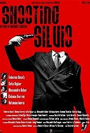 Shooting Silvio Poster