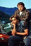 Crossroads (1992)