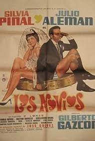 Los novios (1971)