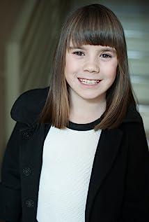 Leila Grace Picture