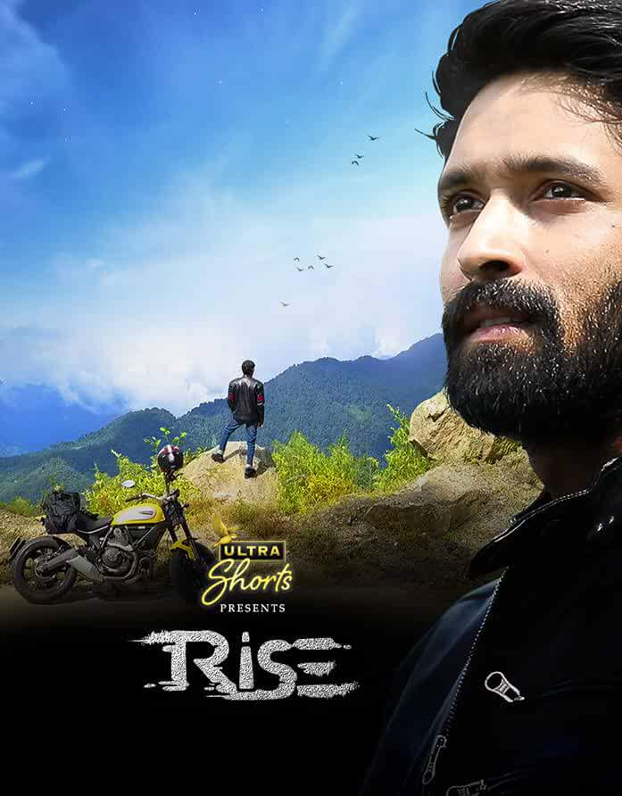 Rise S01 All Episodes Watch Online Hindi Webseries