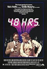 48 Hrs. (1982) 1080p