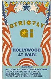 Strictly G.I. (1943) Poster - Movie Forum, Cast, Reviews