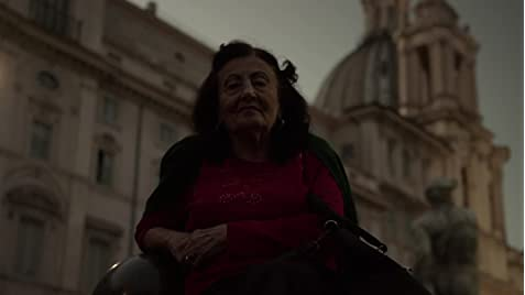 Quo Vadis 2020 2020 trailer image