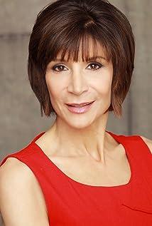 Sue Giosa Picture