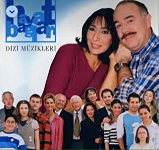 Movie 720p download Hayat baglari [1280x800]