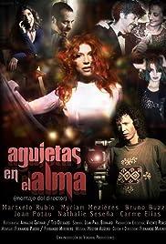 Agujetas en el alma (1998) filme kostenlos