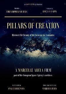 Pillars of Creation (2018)