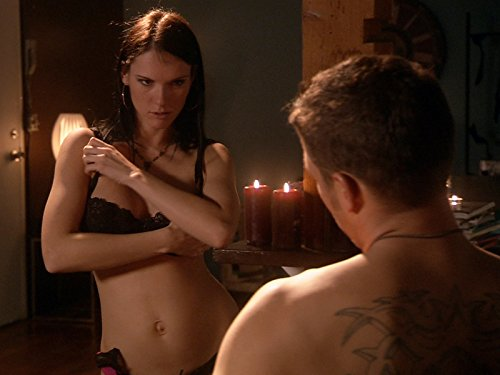 Co Ed Confidential Come As You Are Tv Episode 2010 Photo Gallery Imdb