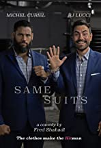Same Suits
