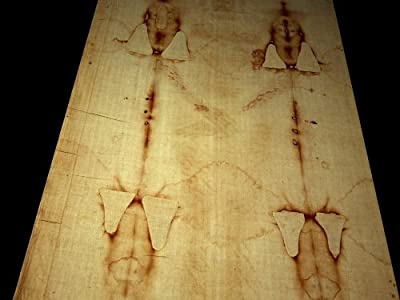 Must watch short movies The Turin Shroud by none [mpg]