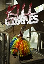 Kill Giggles