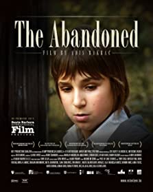 The Abandoned (2010)