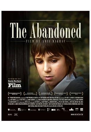 The Abandoned 2010 Ganzer Film Auf Deutsch