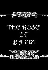The Rose of Ba Ziz Poster