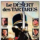 Il deserto dei tartari (1976)
