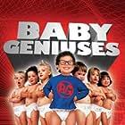 Baby Geniuses (1999)