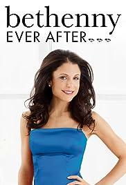 Bethenny Ever After Poster