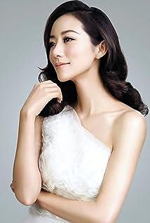Cecilia Han Picture