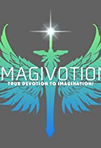 Imagivotion Fan Films