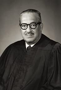 Primary photo for Thurgood Marshall