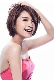 Rainie Yang Picture