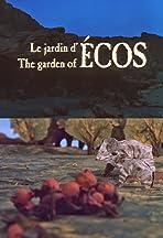 Le jardin d'Écos