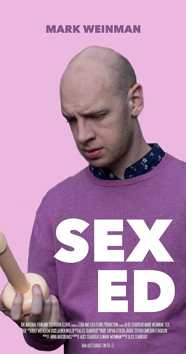 Sex Education Imdb