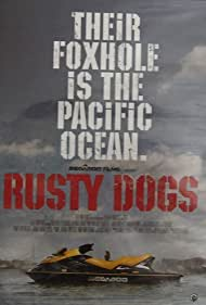 Rusty Dogs (2006)