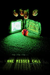 Primary photo for One Missed Call
