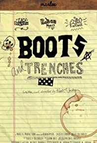 Primary photo for Boots and Trenches
