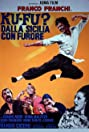 Ku Fu? From Sicily with Fury (1973) Poster