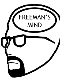 Freeman's Mind (TV Series 2007– )