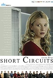 Short Circuits Poster