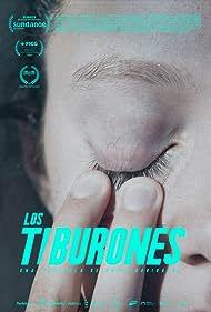 Romina Bentancur in Los tiburones (2019)