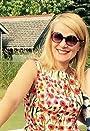 Shelley Eriksen's primary photo