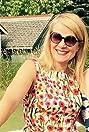 Shelley Eriksen Picture