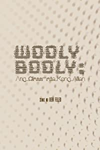 Movie downloads for ipad free Wooly Booly: Ang classmate kong alien Philippines [h.264]